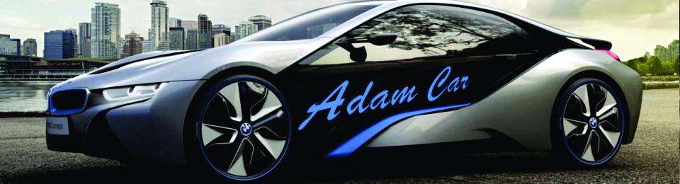 Adam Car's
